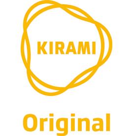 kirami_original_pysty_esik