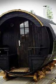 saunatonne saunafass aus finnland. Black Bedroom Furniture Sets. Home Design Ideas