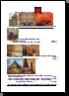 ARCTIC - Sauna Kota