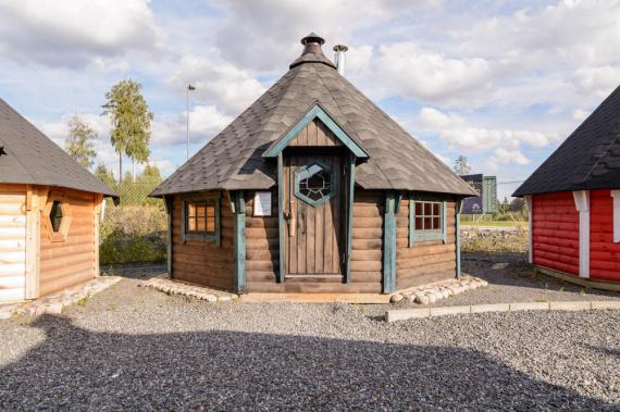 wolfsberg saunah tten skandinavia. Black Bedroom Furniture Sets. Home Design Ideas